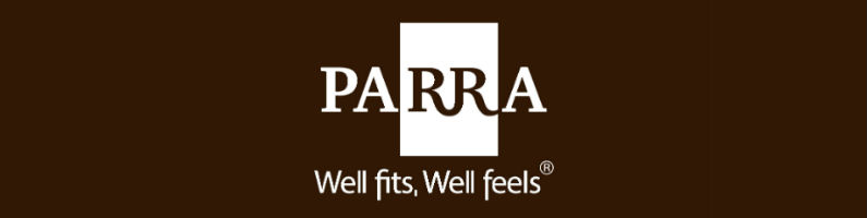Мебельная фабрика Parra. Мебель Parra из натурального шпона