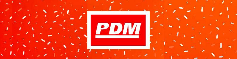 Мебельная фабрика PDM