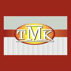 Логотип Тамбовской мебельной компании