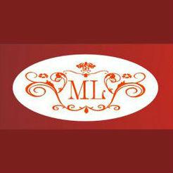 Логотип фабрики «Мебель Люкс»