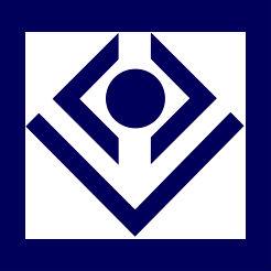 Логотип фабрики «Отрада»