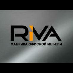 Логотип фабрики «Riva»