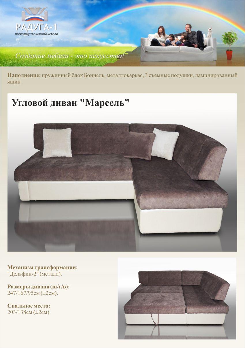 база оптовых клиентов для закупки мягкой мебели 2020