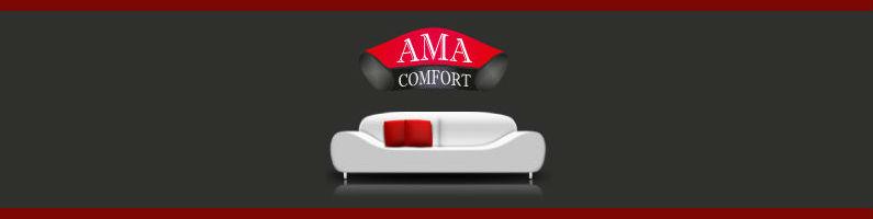 Мебельная фабрика АМА-Комфорт
