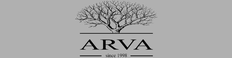 Мебельная фабрика ARVA. Мебель ARVA для кухни
