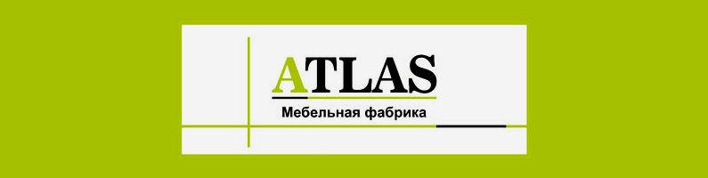 Баннер фабрики «Атлас»