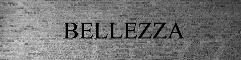 Мебельная фабрика Bellezza