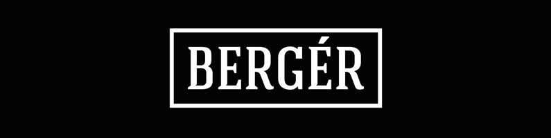 Мебельная фабрика Berger