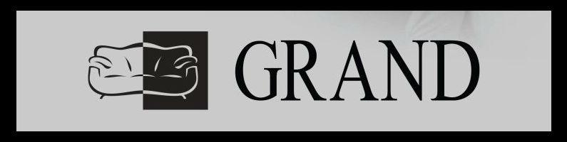 Мебельная фабрика Гранд. Мягкая мебель Гранд