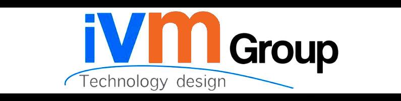 Мебельная фабрика IVM Group
