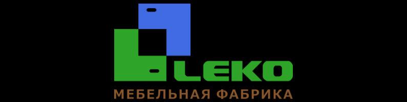 Мебельная фабрика Leko