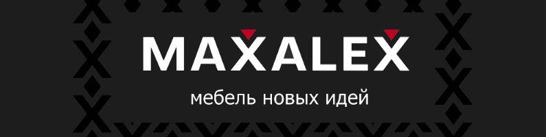 Мебельная фабрика MaxAlex