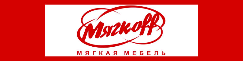 Мебельная фабрика Мягкофф
