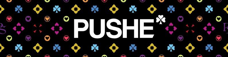 Мебельная фабрика Pushe. Мягкая мебель Pushe