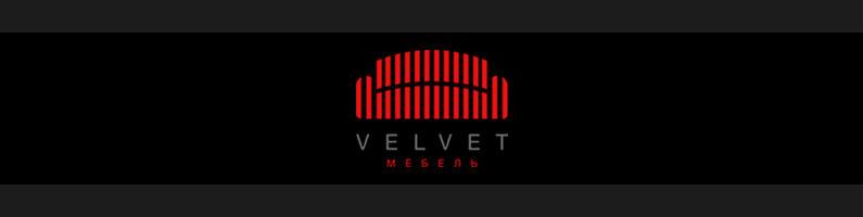 Мебельная фабрика Velvet