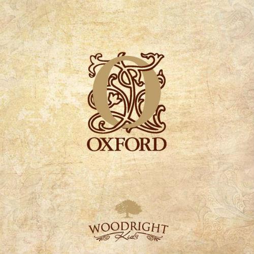 Коллекция «Oxford»