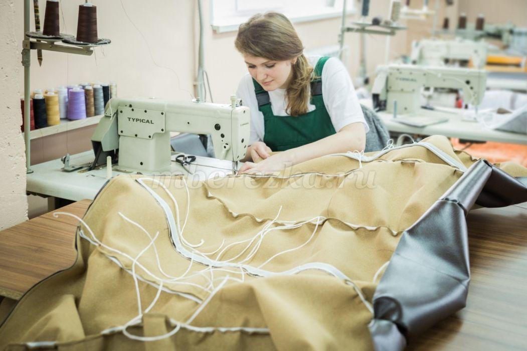 формы имени, технология пошива одежды картинки образца