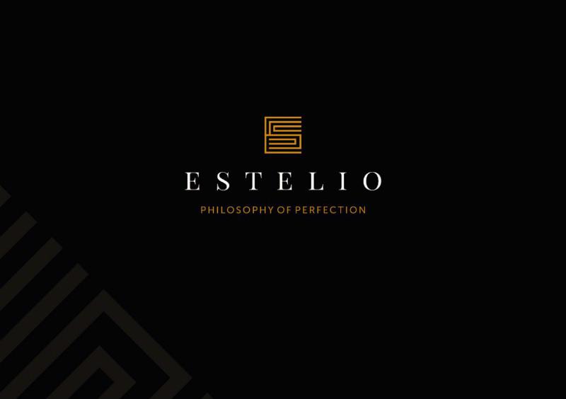 Каталог фабрики Estelio