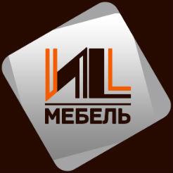 Логотип фабрики Ил Мебель