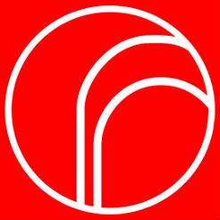 Логотип фабрики «Металлодизайн»