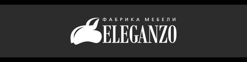 Мебельная фабрика Элеганзо. Мягкая мебель Элеганзо