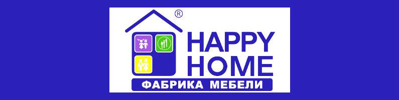 Мебельная фабрика Happy Home. Мягкая мебель Happy Home