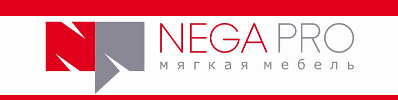 Мебельная фабрика Nega Pro