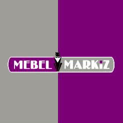 Логотип фабрики «Маркиз»