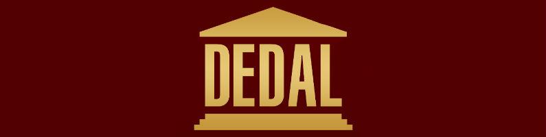 Мебельная фабрика Дедал. Корпусная мебель Дедал