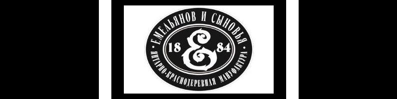 Мебельная фабрика Емельянова