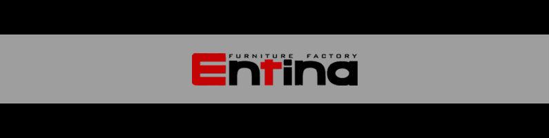 Мебельная фабрика Энтина. Мягкая мебель Энтина