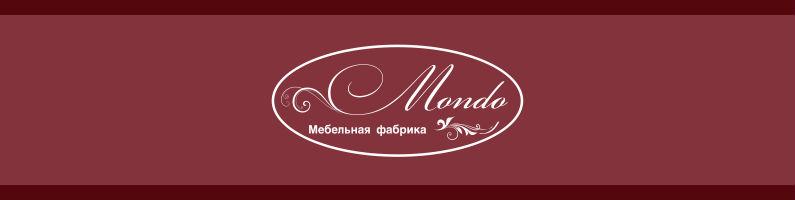 Баннер фабрики «Мондо»
