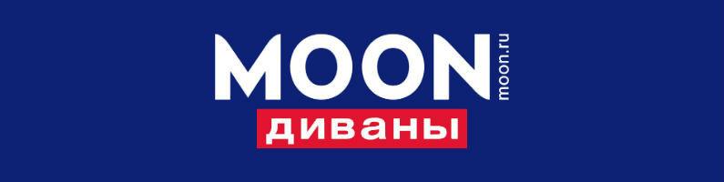 Мебельная фабрика Moon. Мягкая мебель Moon
