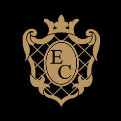 Логотип фабрики «Estilo»
