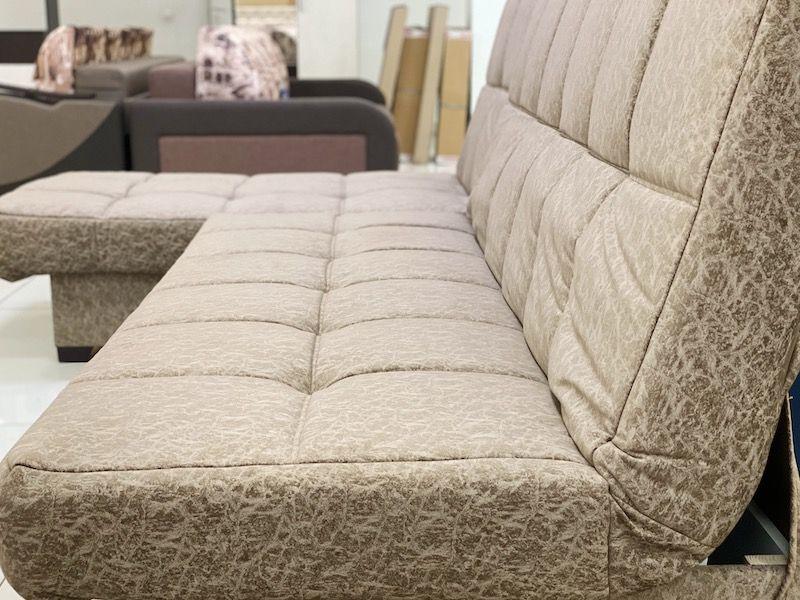 Фото компании «Фабрика диванов»