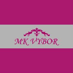 Логотип фабрики «МК Выбор»
