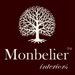 Логотип фабрики «Monbelier»