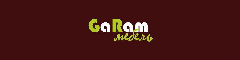 Мебельная фабрика Garam. Корпусная мебель Garam
