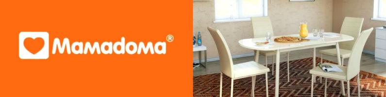 Мебельная фабрика Мама дома. Корпусная мебель Мама дома