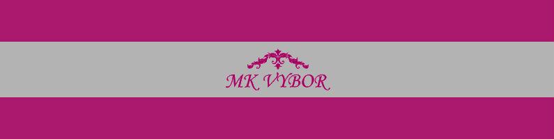Баннер фабрики «МК Выбор»