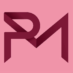 Логотип фабрики «Ревда-Мебель»