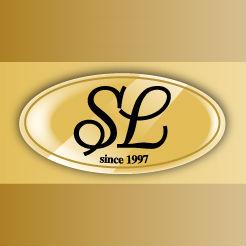 Логотип фабрики Льва Соловьева