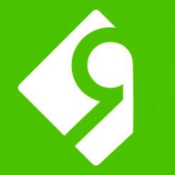 Логотип фабрики «Яна»