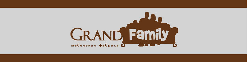 Мебельная фабрика Grand Family