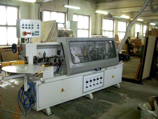 Фото фабрики Оричанка