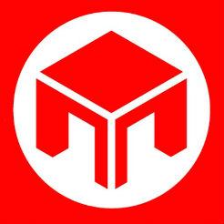 Логотип фабрики «Комфортстол»