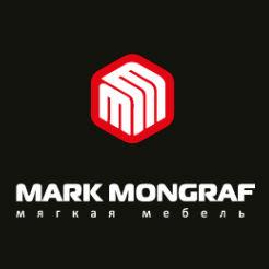 Логотип фабрики Mark Mongraf