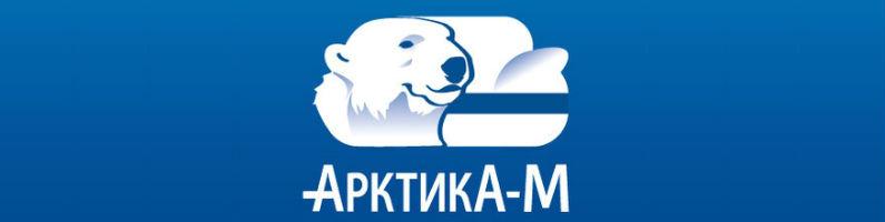 Мебельная фабрика Арктика-М. Мягкая мебель Арктика-М