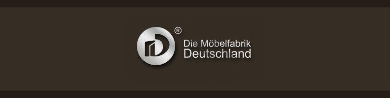Баннер фабрики «Диваны Германии»