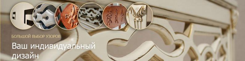 Мебельная фабрика Rila. Корпусная мебель Rila